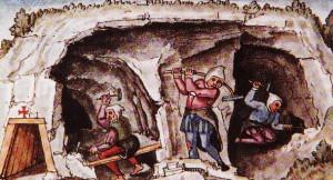 Fischbach Image1-62_bearbeitet-1